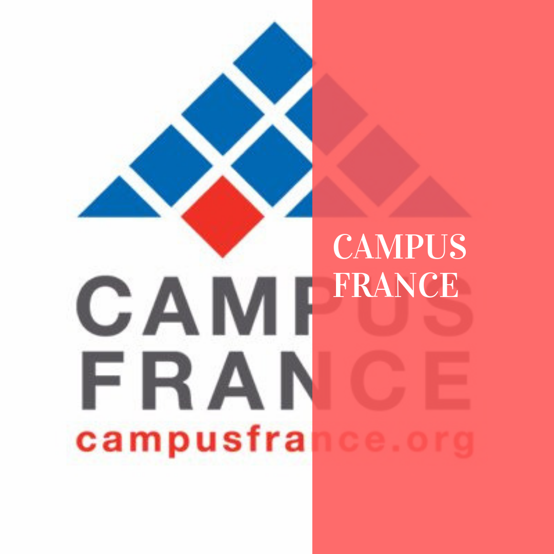Campus France.png