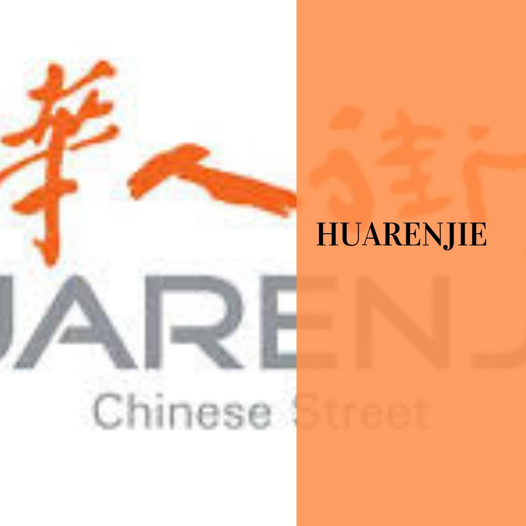 Huarenjie.png
