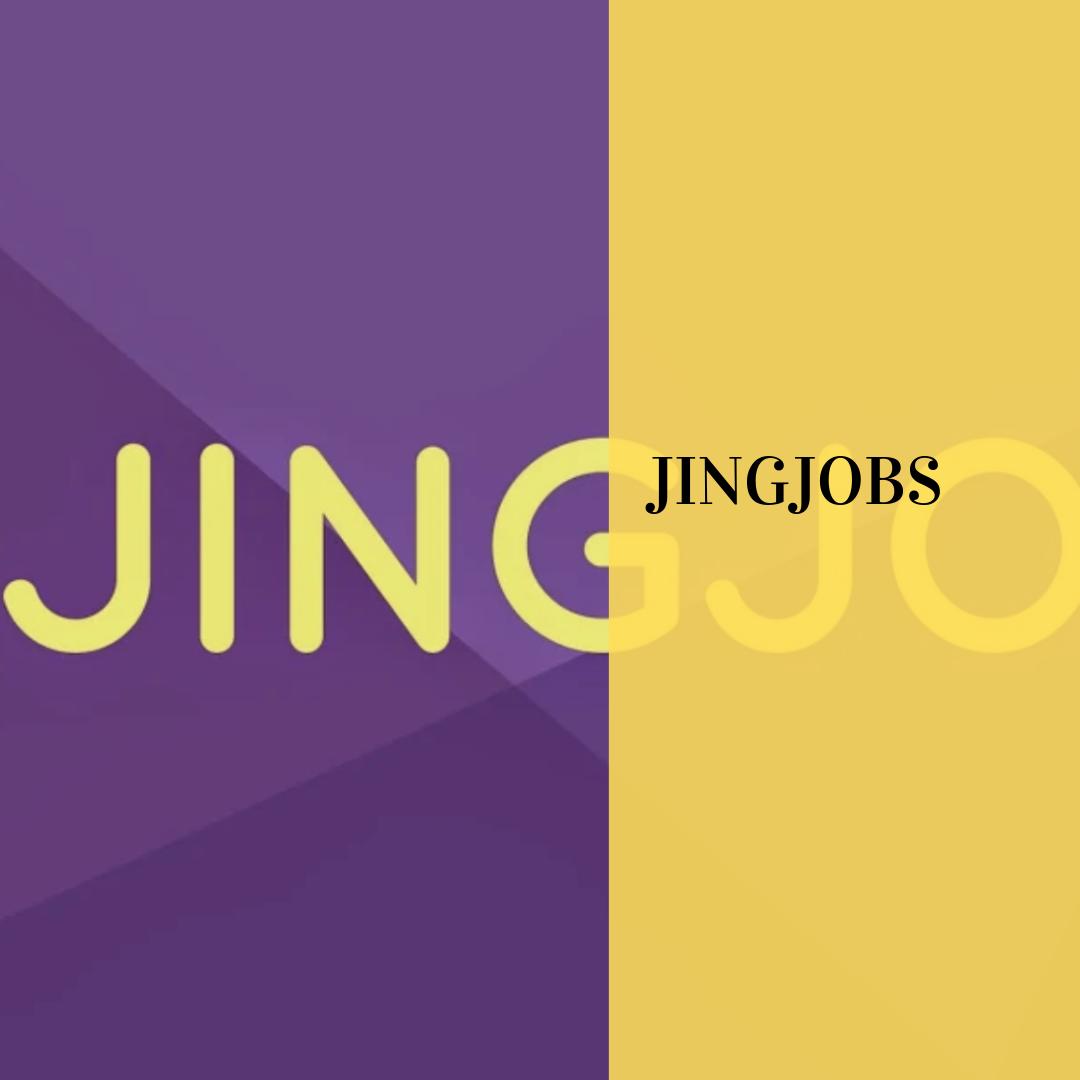 Jingjobs.png