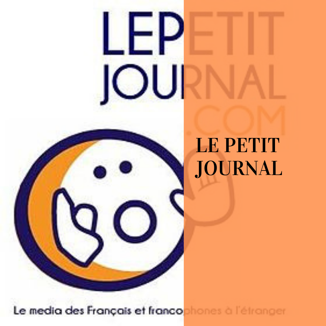 Lepetitejournal.png