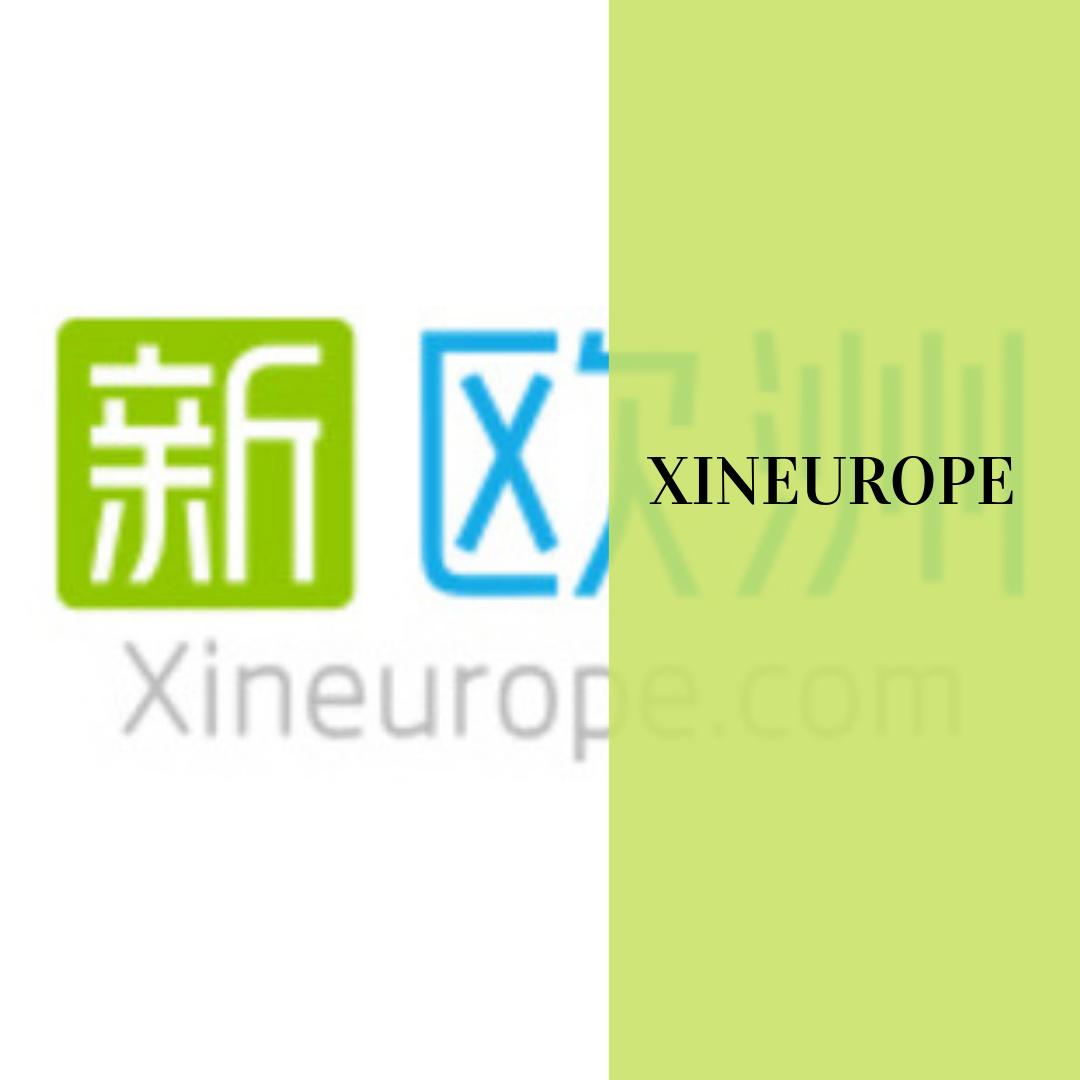 Xineurope.png